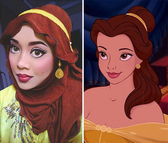 disney-princesses-hijab-queen-of-luna-10