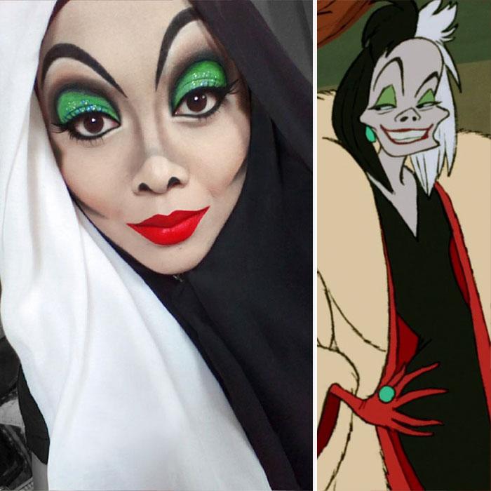 disney-princesses-hijab-queen-of-luna-6