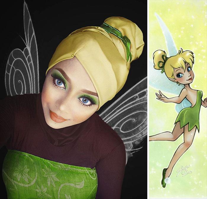 disney-princesses-hijab-queen-of-luna-7