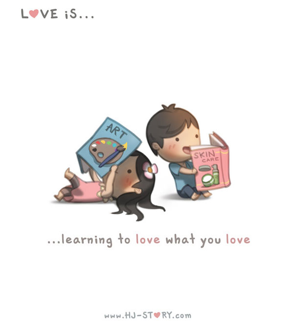 five-years-love-illustrations-hj-story-kate-joo-11