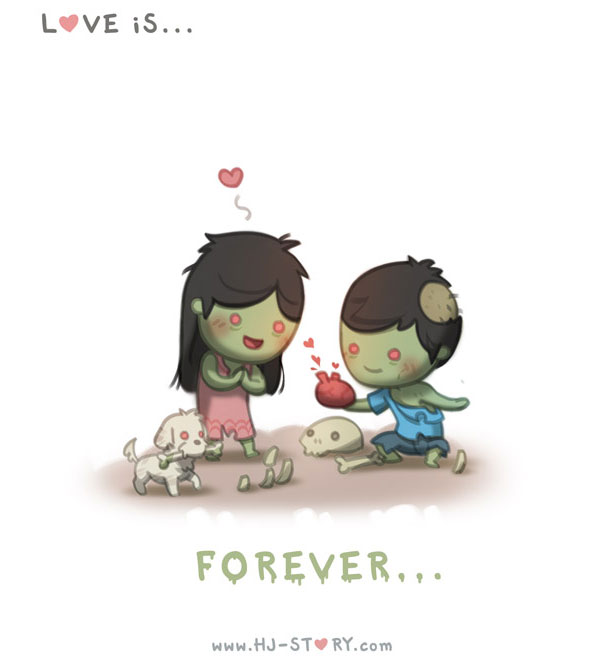 five-years-love-illustrations-hj-story-kate-joo-12