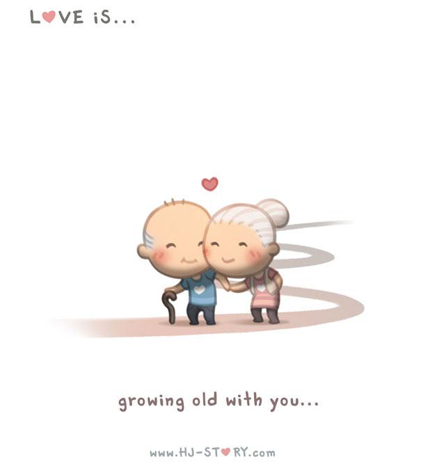 five-years-love-illustrations-hj-story-kate-joo-16