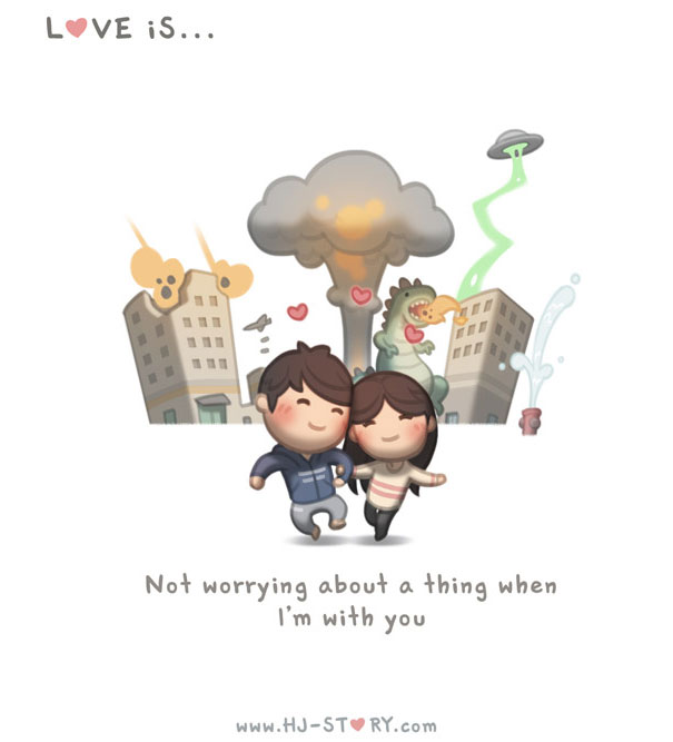 five-years-love-illustrations-hj-story-kate-joo-17