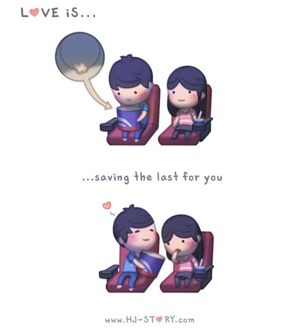 five-years-love-illustrations-hj-story-kate-joo-19