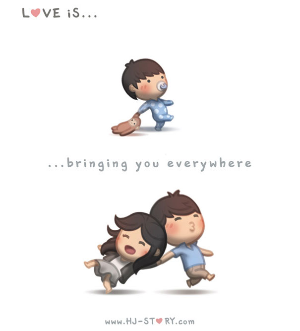 five-years-love-illustrations-hj-story-kate-joo-21