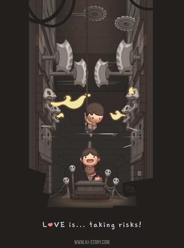 five-years-love-illustrations-hj-story-kate-joo-4