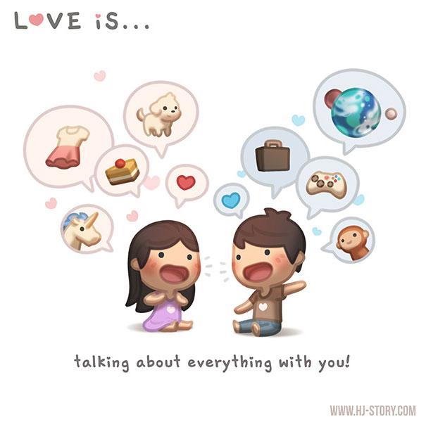 five-years-love-illustrations-hj-story-kate-joo-5