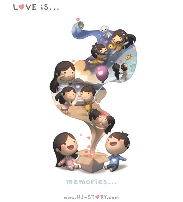 five-years-love-illustrations-hj-story-kate-joo-6