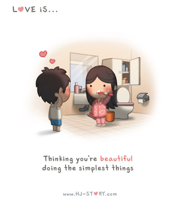 five-years-love-illustrations-hj-story-kate-joo-7