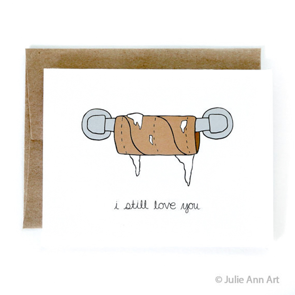 funny-anti-valentines-day-cards-5
