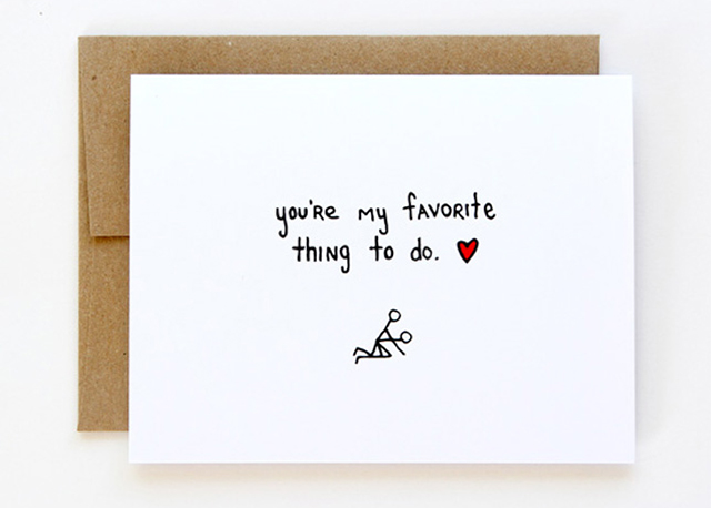 Funny Anti Valentine S Cards To Surprise Your Loved One With