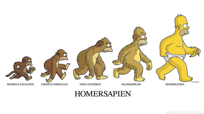 funny-illustration-evolution-charles-darwin-day-10