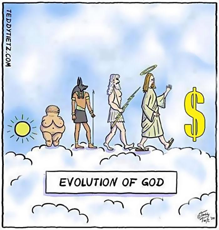 funny-illustration-evolution-charles-darwin-day-11