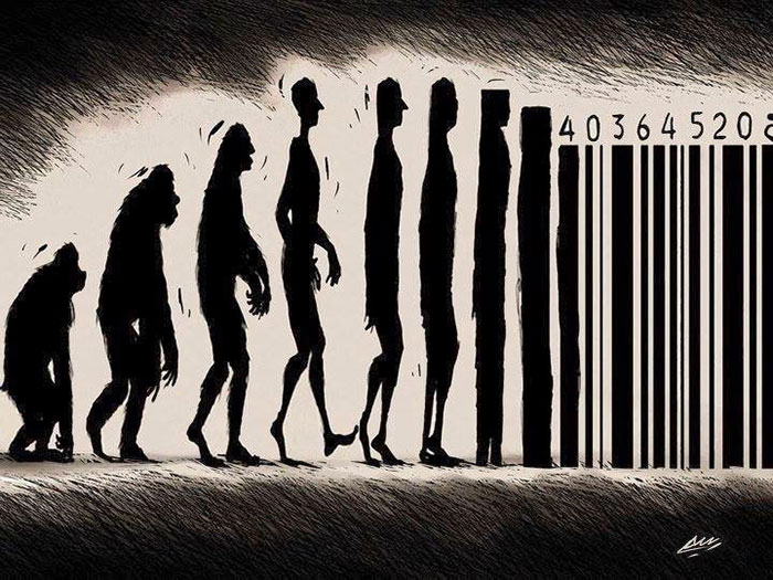 funny-illustration-evolution-charles-darwin-day-13