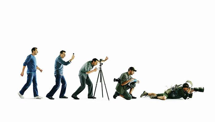 funny-illustration-evolution-charles-darwin-day-3