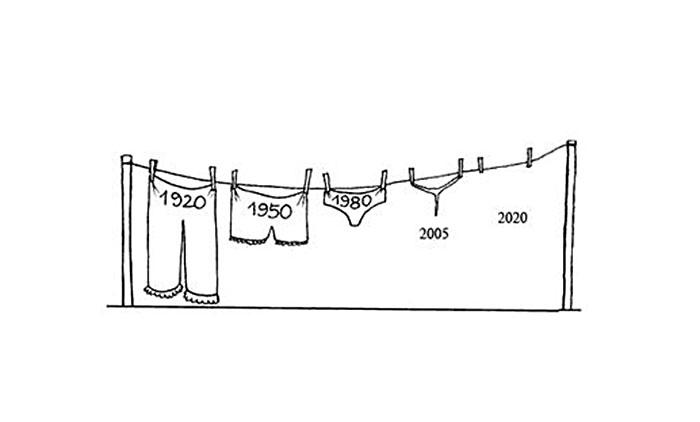 funny-illustration-evolution-charles-darwin-day-7