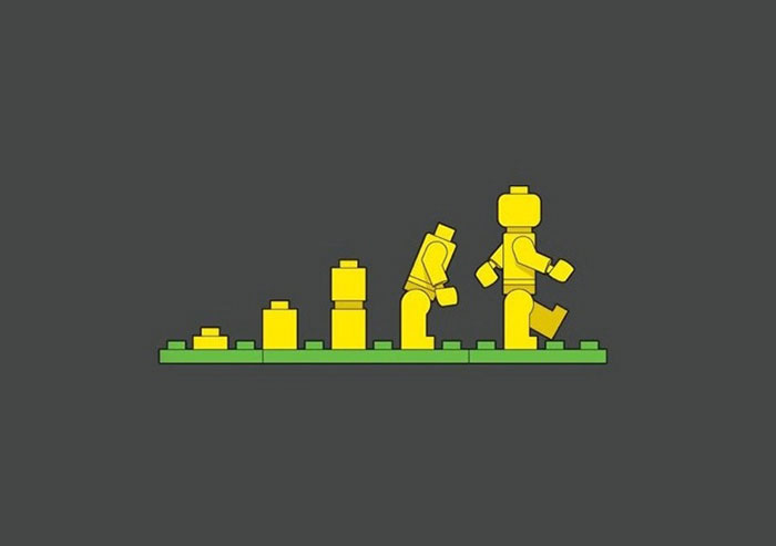 funny-illustration-evolution-charles-darwin-day-8