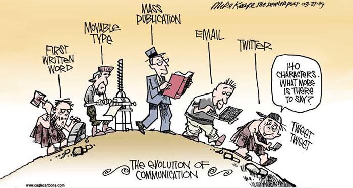 funny-illustration-evolution-charles-darwin-day-9