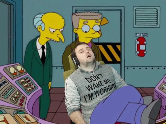guy-sleep-at-work-sleeping-office-prank-photoshop-theorangeduke-12