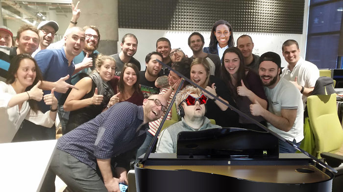 guy-sleep-at-work-sleeping-office-prank-photoshop-theorangeduke-13