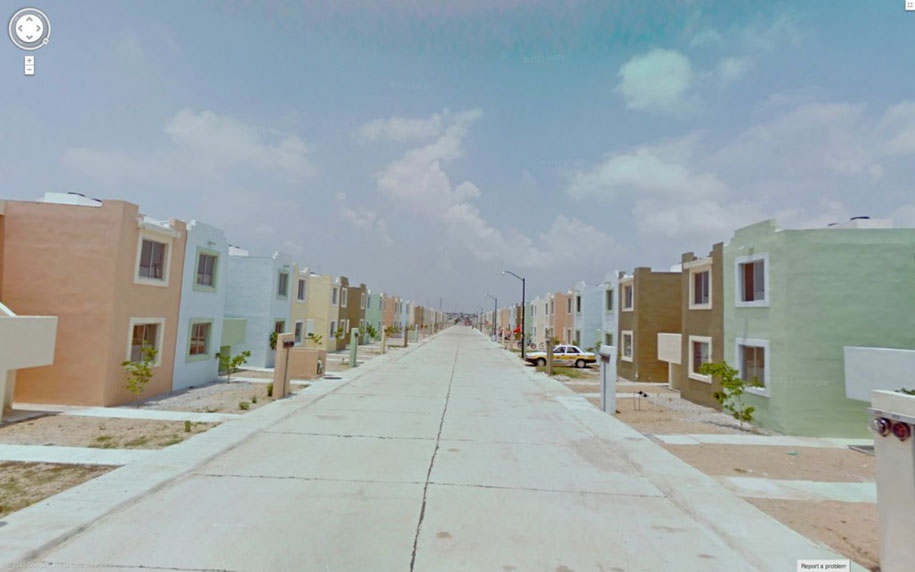 guy-travels-world-in-google-street-view-22