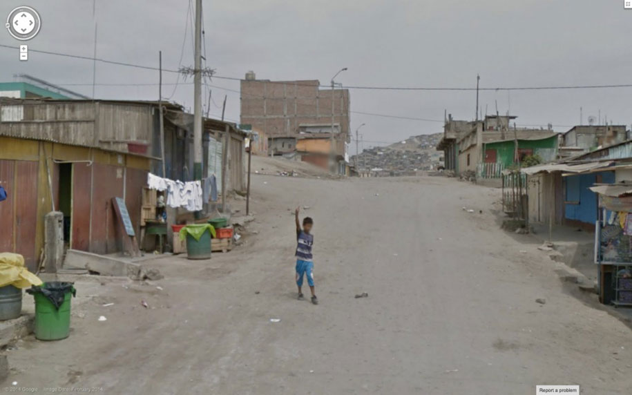 guy-travels-world-in-google-street-view-6