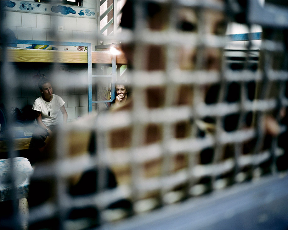 inside-look-israels-only-womans-prison-tomer-ifrah-8