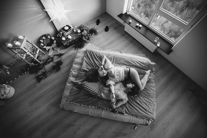 intimate-moments-couples-portraits-natalia-mindru-photomicona-12