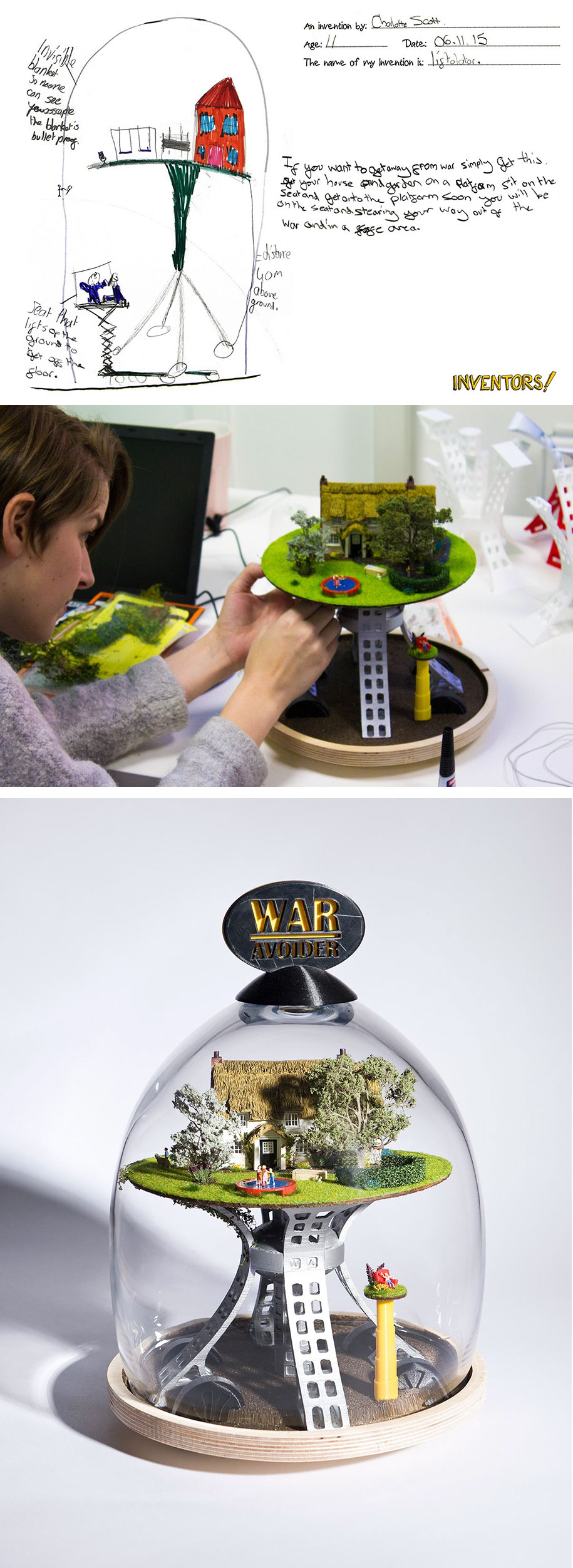 kids-inventions-real-products-inventors-project-dominic-wilcox-10