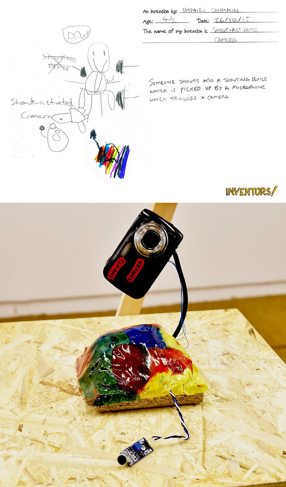 kids-inventions-real-products-inventors-project-dominic-wilcox-12