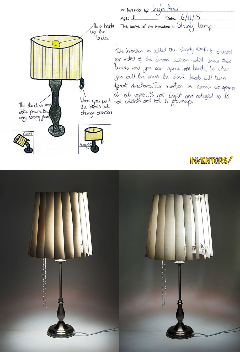 kids-inventions-real-products-inventors-project-dominic-wilcox-9
