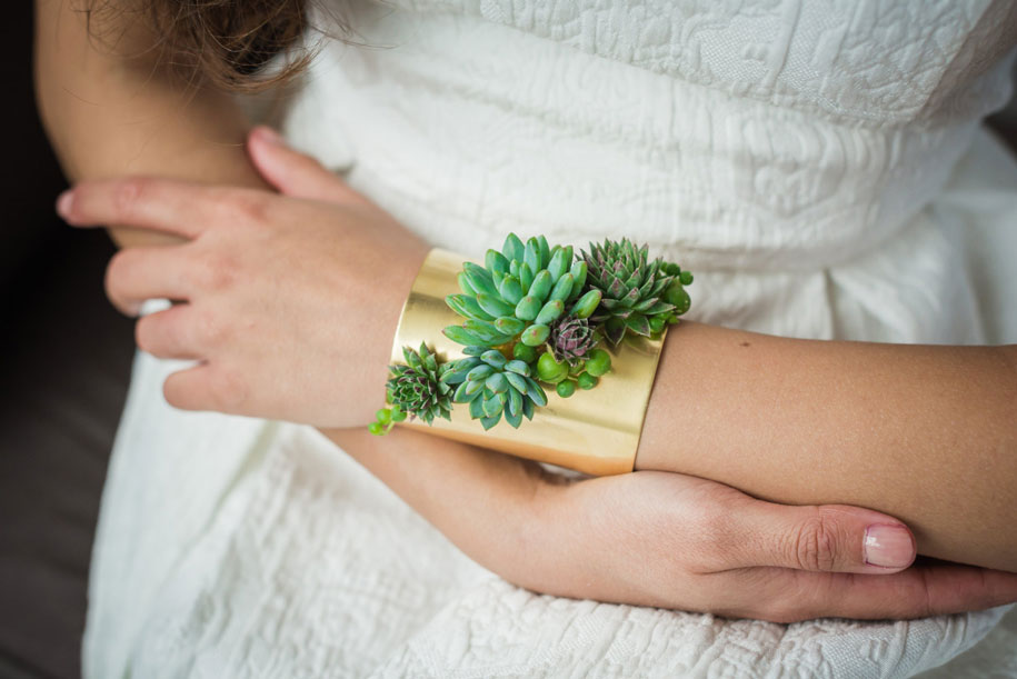 living-plant-succulent-jewelry-susan-mcleary-passionflower-15