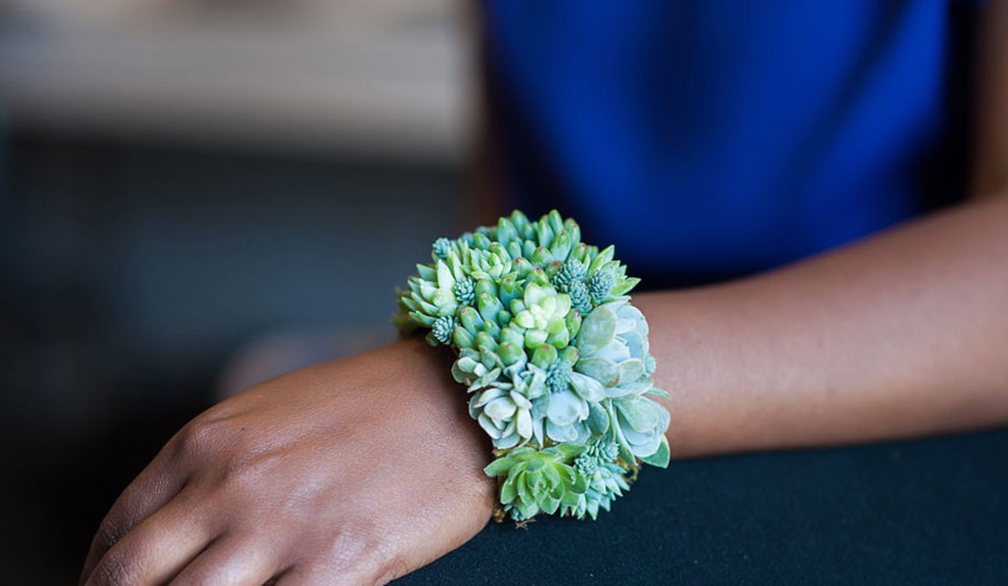 living-plant-succulent-jewelry-susan-mcleary-passionflower-2