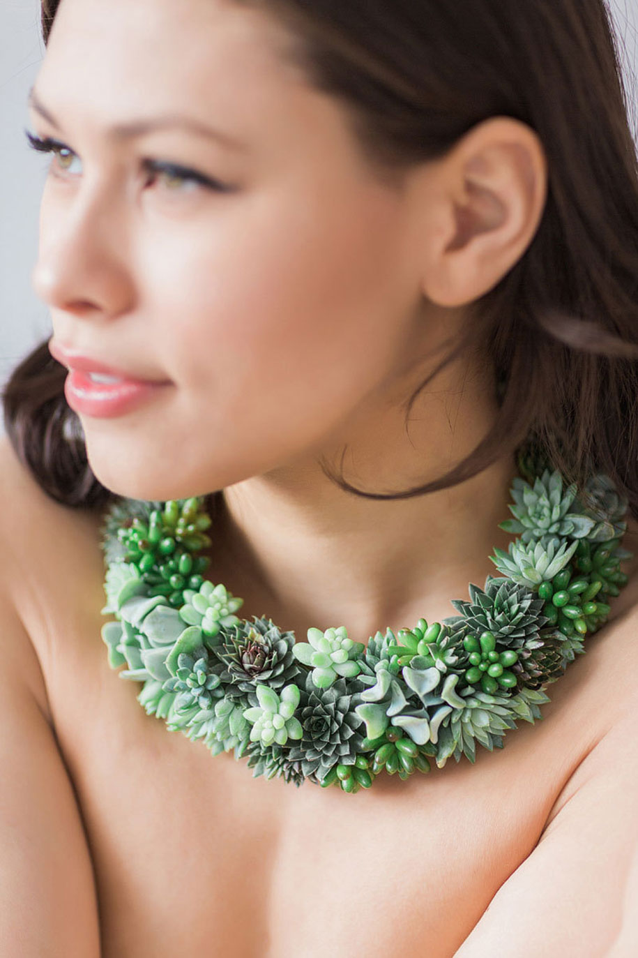living-plant-succulent-jewelry-susan-mcleary-passionflower-6