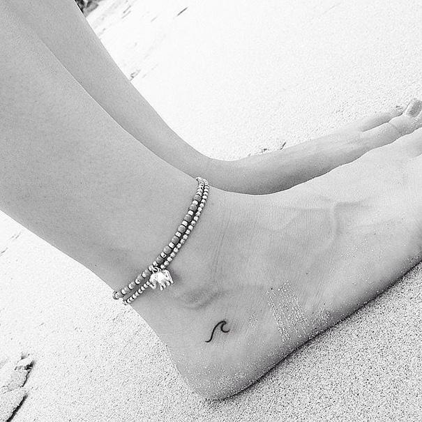 minimalist-tattoo-ideas-inspiration-14
