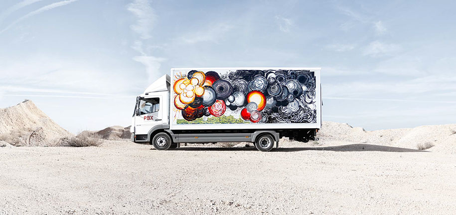 moving-graffiti-trucks-project-spain-11