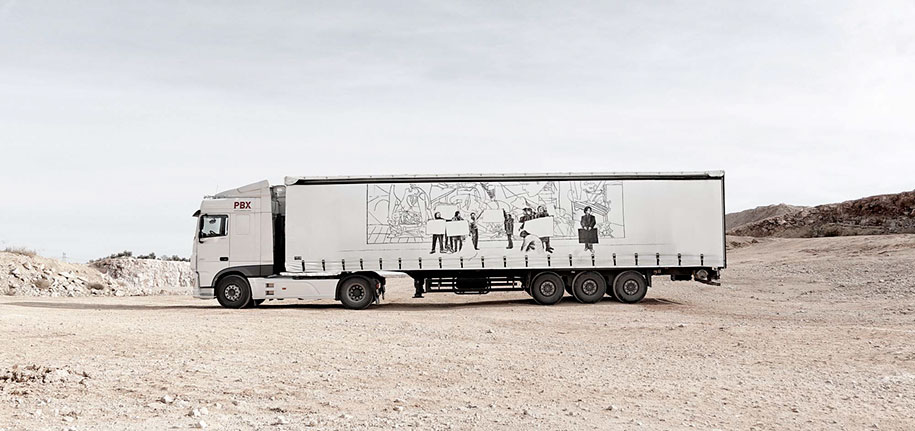 moving-graffiti-trucks-project-spain-14