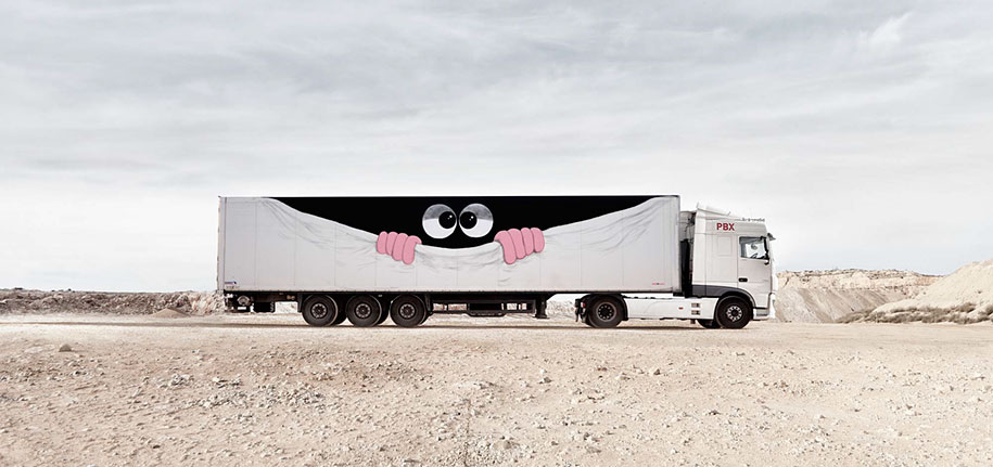 moving-graffiti-trucks-project-spain-15