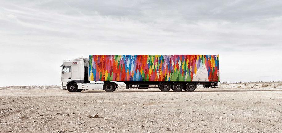 moving-graffiti-trucks-project-spain-16
