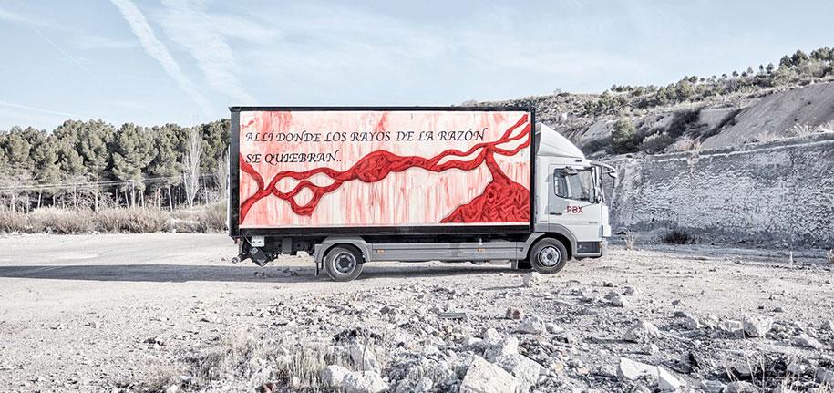 moving-graffiti-trucks-project-spain-19