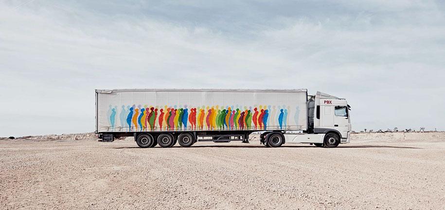 moving-graffiti-trucks-project-spain-27
