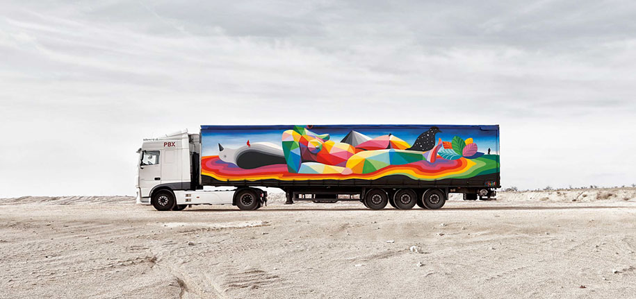moving-graffiti-trucks-project-spain-4