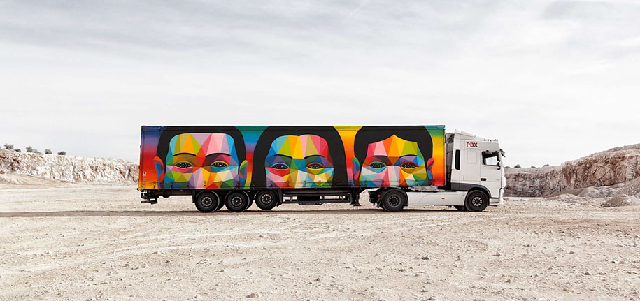 moving-graffiti-trucks-project-spain-5