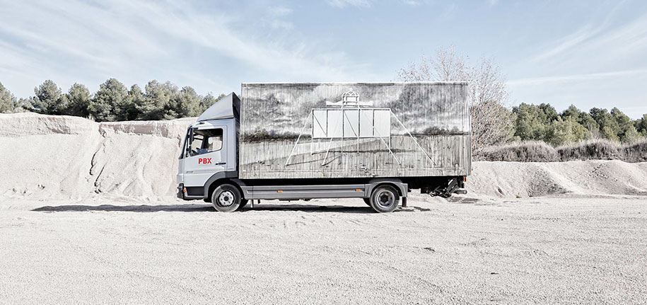 moving-graffiti-trucks-project-spain-7