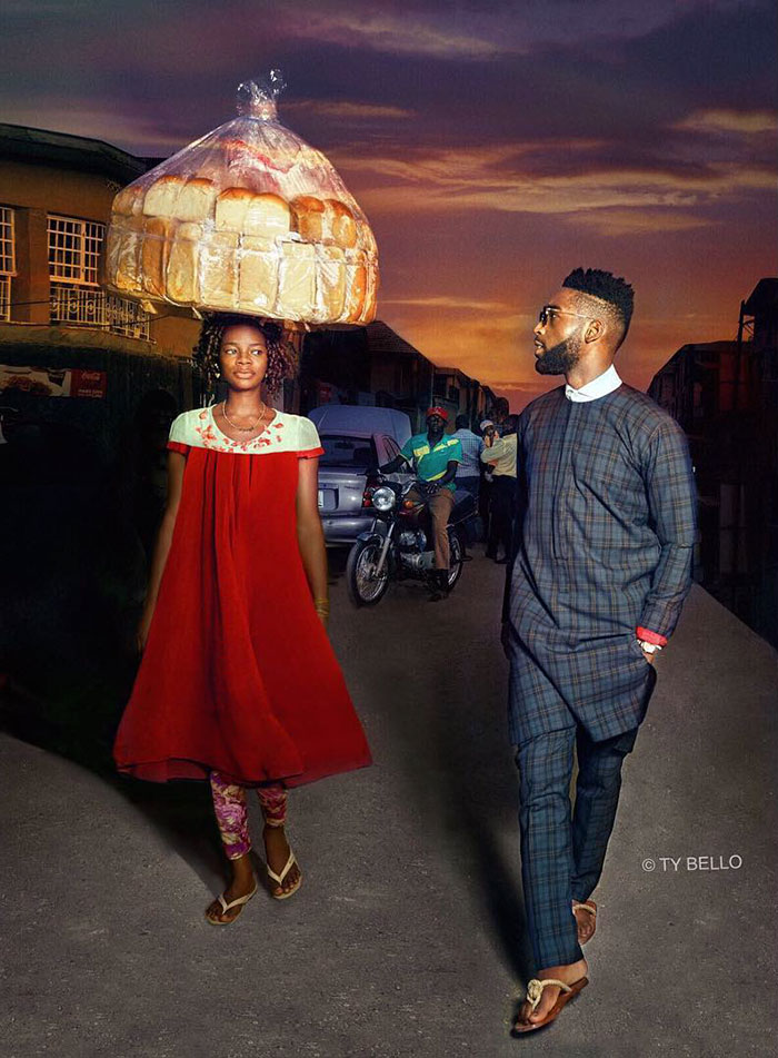 nigerian-bread-seller-modeling-contract-photobomb-olajumoke-orisaguna-9