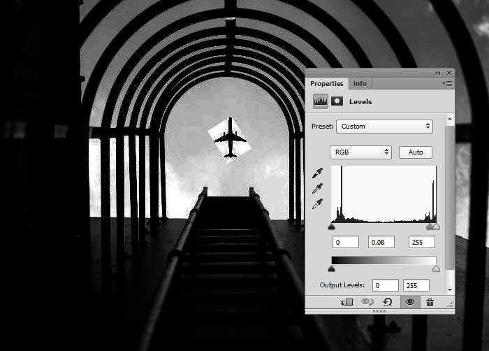 nikon-award-fail-plane-photoshop-chay-yu-wei-8