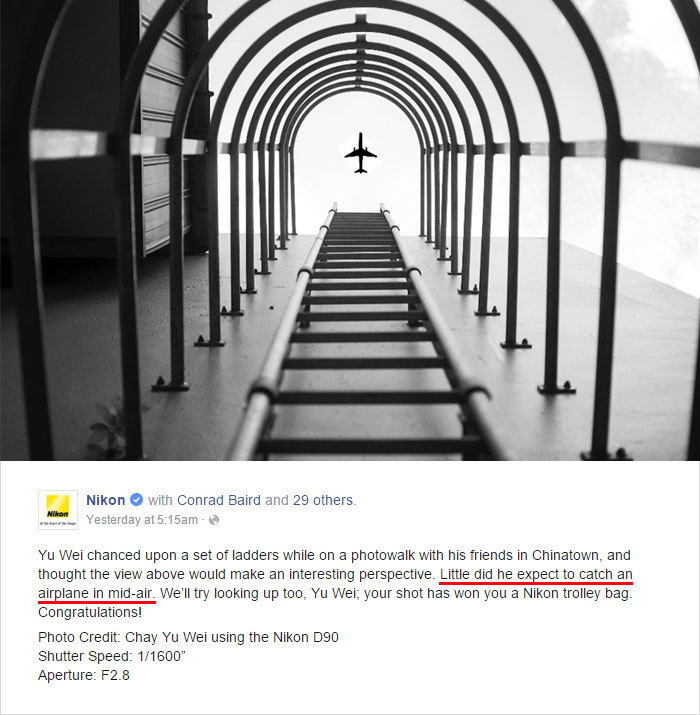 nikon-award-fail-plane-photoshop-chay-yu-wei-9