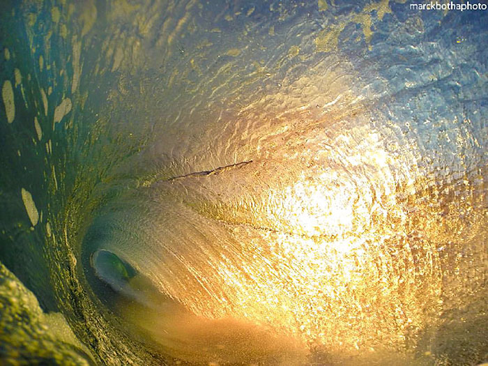 photography-waves-breaking-marck-botha-south-africa-23