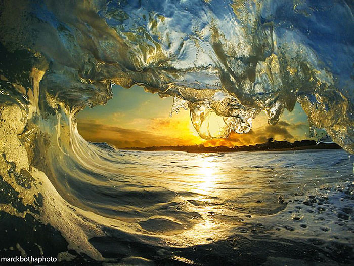 photography-waves-breaking-marck-botha-south-africa-42