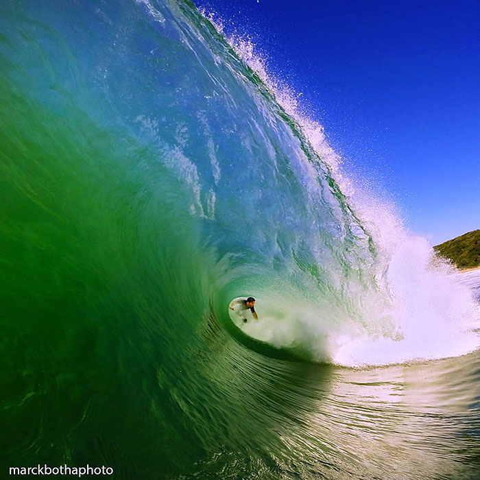 photography-waves-breaking-marck-botha-south-africa-53